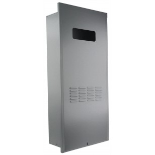 Rtgh Outdoor Condensing Recess Box