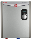 Rheem RTEX-18 Professional Classic Electric Tankless Water Heater