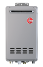 Rheem RTG-70XLN-1 160,000BTU Outdoor Natrual Gas Tankless Water Heater