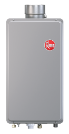 Rheem RTG-95DVELP-1 Propane Tankless Water Heater Built in EcoNet Wifi