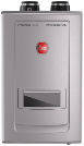 RTGH-RH11DVLN Natural Gas Tankless Water Heater Built-in Recirculation