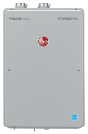 RTGH-95DVLN-2 Condensing Indoor Natural GasTankless Water Heater