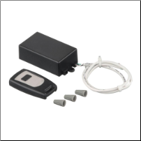Rheem Remote Receiver and Transmitter Kit for Recirculation Pumps