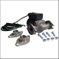Rheem On-Demand Recirculation Pump Kit (Timer Based System)